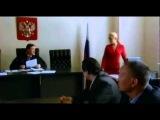 """Актриса Ингегерде Годунова - """"Оперативная разработка. Комбинат"""""""