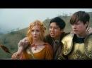 VGHS Season 2 Trailer - HFR Version