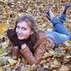 Natalya Meneylyuk