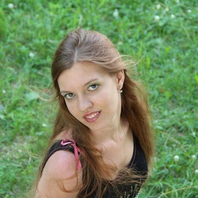 Леночка Гришина, 24 апреля , Москва, id6949083