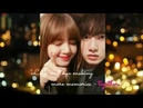[FAKESUBS]Jungkook and Lisa's We Got Married Ep. 4: Drops of Memories l Fanmade