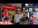 Выборы в Приморском крае ЗА Кого народ и как будет голосовать