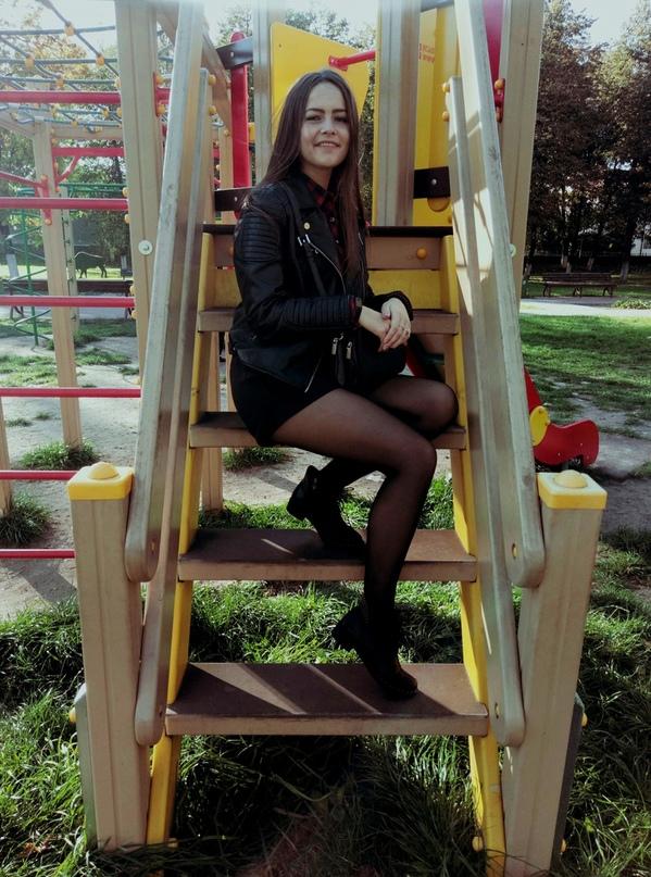 Маргарита Гурина | Гродно