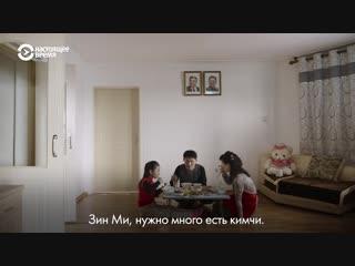 """Показ фильма: """"в лучах солнца"""" на нашем телеканале"""