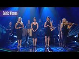 Celtic Woman The Late Late Show RT