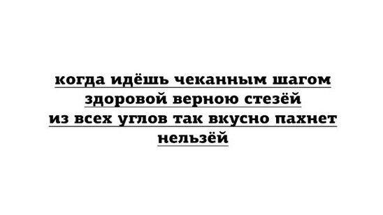 http://cs543101.vk.me/v543101466/3d01/Ku--ByfEpL8.jpg