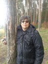 Александр Лян фото #41