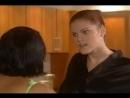 Ser bonita no basta _ Episodio 064 _ Marjorie De Sousa Ricardo Alamo