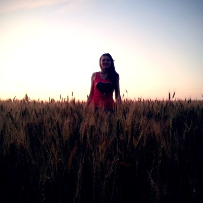 Irina Chiperi, 10 августа , id195907720