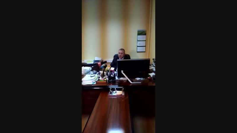 тарифы за проезд в общественном транспорте Новосибирска