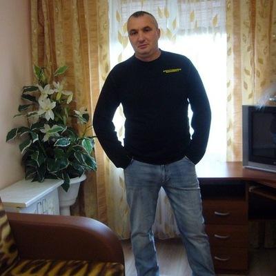 Юрий Швачко, 31 октября , Стаханов, id174651135
