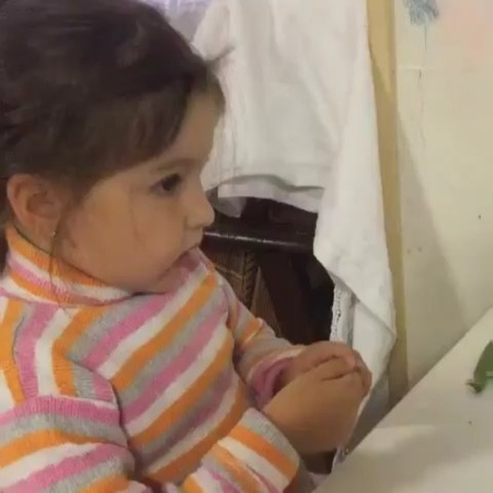 "Ландыш Нигматжанова|Fаn Club⭐️ on Instagram: ""Хэерле кон! Ничек хэллэрегез? йэйэ не сагындыгызмыы?)) ландышнигматжановафанклуб ландышнигматжано..."