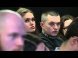 Лекция Вячеслава Морозова в Музее Гараж. Постколониальная Россия