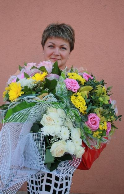 Елена Лимонникова, 25 февраля , Коряжма, id206171144