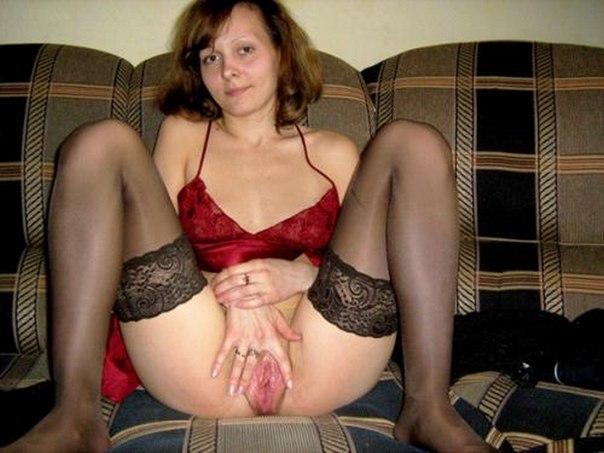 Русское порно зрелых дам только фото