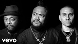 The Black Eyed Peas - #WHERESTHELOVE ft. The World (Video)