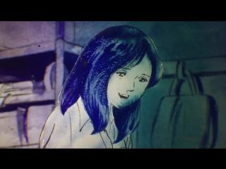 [medusasub] yami shibai: japanese ghost stories 6   театр тьмы: японские истории о призраках 6 – 1 серия – русские субтитры