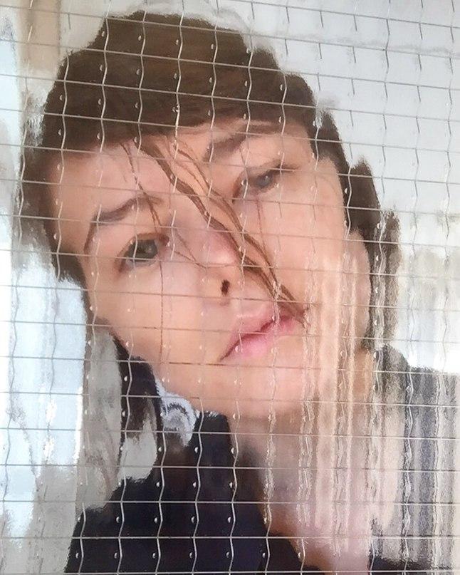 Алёна Лозовская |
