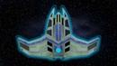 Forbidden Planet скучный аркадный космо сим