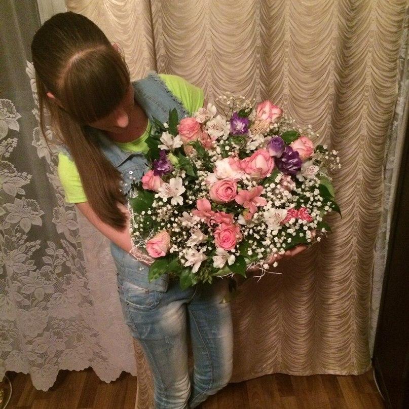 Виктория Балашова   Ростов-на-Дону