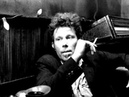 Helium reprise Tin hat trio Tom Waits