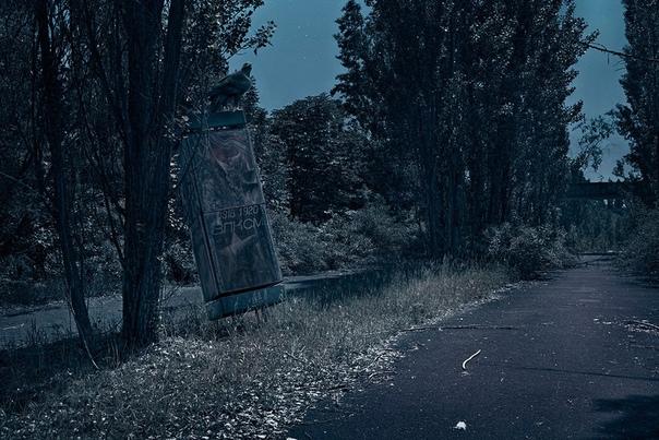 26 апреля 1986 года произошла крупнейшая техногенная катастрофа взрыв на четвёртом энергоблоке Чернобыльской АЭС. Из-за загрязнения территории вокруг электростанции была установлена