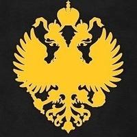russkoe_gosudarstvo