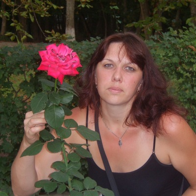 Елена Гусева, 16 октября 1976, Нижний Новгород, id207831280
