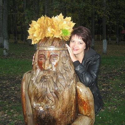 Елена Тимошенко, 8 марта , Смоленск, id220783235