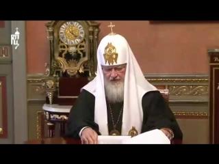 православные баптисты