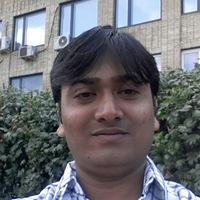 Miyani Bhavesh