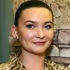 Elena Kovtunova
