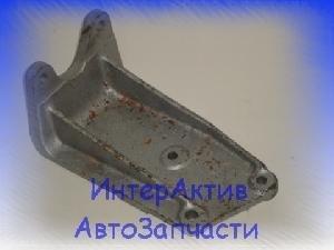 http://cs402527.vk.me/v402527909/7692/Dm2-ZUinlEg.jpg