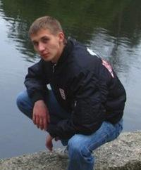 Иван Суханов, 3 июня , Москва, id227143080