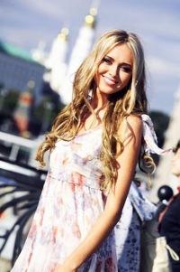Елена Викторовна, 1 марта , Брянск, id178863456