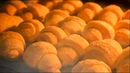 Нежные, Мягкие и Вкусные Творожные Рогалики. Творожное Печенье с Сахаром