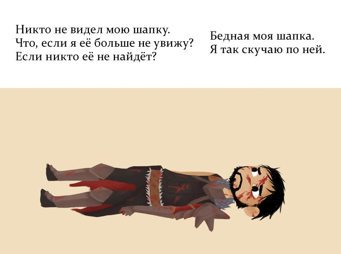 http://cs310417.vk.me/v310417555/b31/GSz_NoVQjFc.jpg