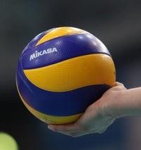 Волейбольный Мяч, 9 февраля , Омск, id203736312