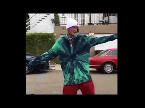 Funny Moments Lil Peep 😭😘😂💞💔😍😕😢