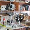 3D принтер на Arduino