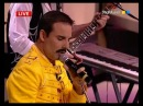 God Save The Queen - I Want to Break Free  We Will Rock You  We Are The Champions