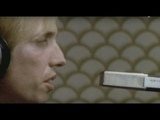 Tom Petty &amp the Heartbreakers - Keep A Little Soul (Official Music Video)