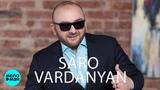 Saro Vardanyan - Tati Papi (Official Audio 2018)