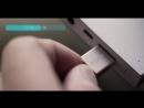Магнитный_USB_кабель_для_Android_и_iOS_купить_заказать_цены_недорого.mp4