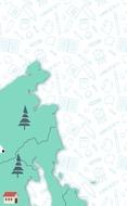 Дальневосточный Федеральный Oкруг
