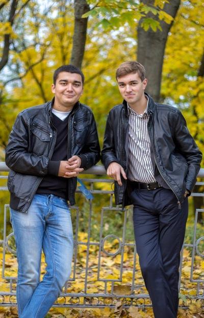 Алексей Вишневский, 16 марта , Смела, id40352670