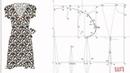 Такие разные рельефы Проектирование рельефов