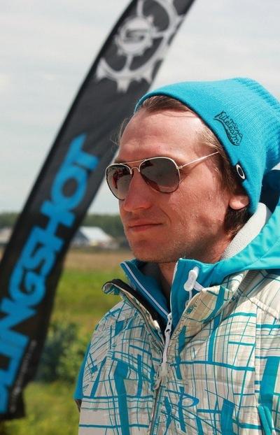 Дмитрий Дворецкий, 22 мая , Санкт-Петербург, id131510488