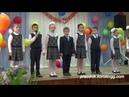 Сценка Поздравление первоклашек Последний звонок школа 124 смешные сценки на выпускной