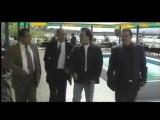 Andy Tajikistan Sahraie official music video HD скачать с 3gp  mp4  mp3  m4a.mp4